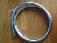 Grohe Shower Hose - Brand New - 1.5m