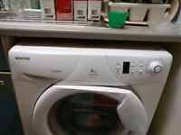 Hoover Washing Machine For Sale