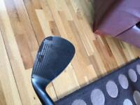 Titleist Vokey SM5 52 degree Wedge