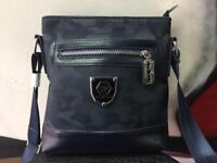 Philip Plein Side Bag