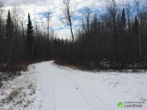 $184,900 - Residential Lot for sale in Plantagenet