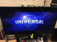 "Samsung 55"" smart 4k ultraHD apps Netflix YouTube Bargain Free Delivery"