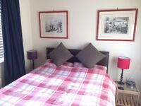 En-Suite Double Room to Let, Godrergraig, Swansea