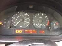 BMW 328 CI SE Auto