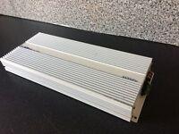 Altai 900w 2x450w car amplifier