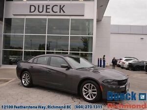 2016 Dodge Charger SXT Accident Free - LOW Mileage - Local