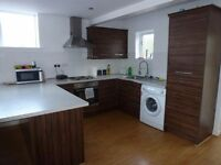 Fantastic House share Next to Cardiff Met Cyncoed Campus.... ALL BILLS INCLUDED!!! DON'T MISS OUT