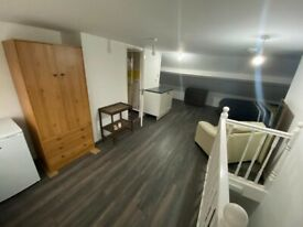Dudley - 5 Years Rent 2 Rent Opportunity Readymade Fully Furnished 4 Bed HMO - Click for more info