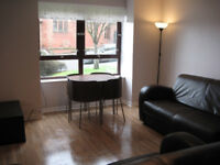 FURNISHED 2 BED FLAT YORKHILL STREET, PERFECT FOR PROFESSIONAL COUPLE OR STUDENTS