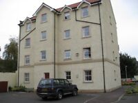 2 Bed Flat in Musselburgh