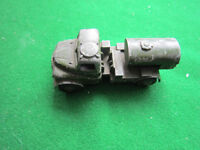 DINKY ARMY WATER TANKER No 643