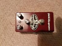 Catlinbread Formula 5 Pedal for sale