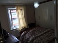 Double room to let for Female or Couple