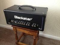 BLACKSTAR HT5RH AMP