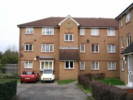 Stunning 1bed apartment close to Colindale Station * Massive space * Furnished * MUST BE SEEN