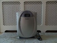 Air Purifier PureMate almost new.