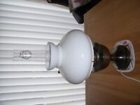Aladin table lamp