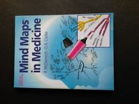 Medical textbooks for sale - suitable for all stages of study