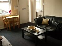 SAMARA - 2 BED - LS6 - £75 PPPW - STUDENT OR PROFESSIONAL - AVAILABLE 1st JULY