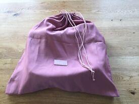 Radley handbag - £60