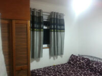 Double Room in 550 (all Inclusive)