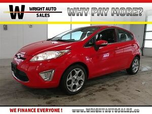 2013 Ford Fiesta COMING SOON TO WRIGHT AUTO