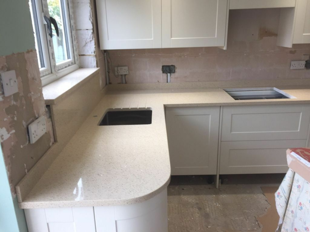 For Kitchen Worktops Kitchen Worktops Granite Worktops Quartz Worktops Marble Worktops