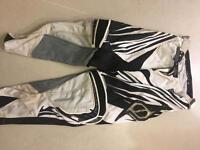 MSR phantom MX trousers