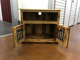 Front room furniture set