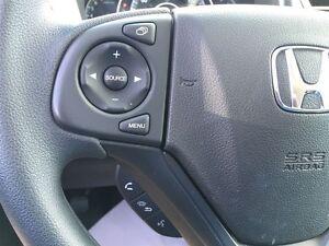 2015 Honda CR-V LX Kitchener / Waterloo Kitchener Area image 15