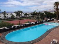 LOVELY AND SPACIOUS, RIGHT NEXT TO THE SEA, LANZAROTE, PUERTO DEL CARMEN