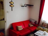Newly Refurbished 2 Bed House To Let in Dagenham