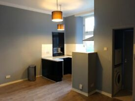Two bedroom flat in Anniesland area