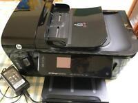 HP Officejet 6500A Plus for Repair