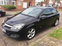 VAUXHALL ASTRA SXI TWINPORT LONG MOT STARTS AND DRIVES PERFECT
