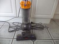 Dyson DC40 Multifloor Vacuum - Excellent Working Condition