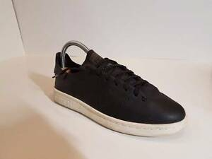 Adidas Stan Smith Premium Size 8 West Ryde Ryde Area Preview