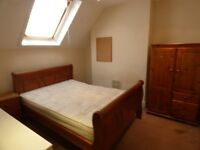 Double Room Inclusive of bills in Sherwood Rise