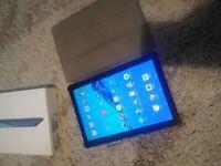 Huawei Mediapad T5 10.1 inch 16GB + 64GB Tablet