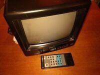 Nikkai TV
