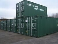 Swansea enterprise park, self storage containers . only 2 mins off m4 junction 45 .