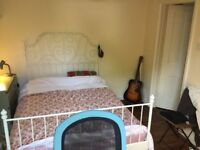 Double Room to rent in Brighton - 1 month let October - £462.50