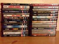 HD DVD Bundle