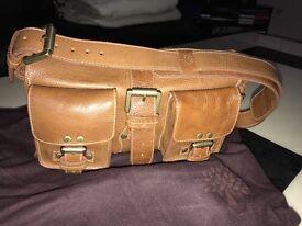 Brand new genuine mulberry handbag