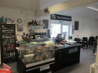 FITTED LICENSED RESTAURANT: SCARISBRICK: REF: G8743