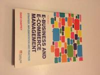 Bundle of Academic Research Books