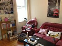 Two bedroom Flat on Bayswater Road, Jesmond ONLY £650 per month