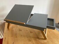 Futon Company Laptop Table – used