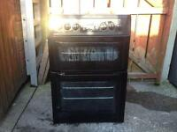 Beko Ceramic Cooker