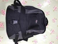Lowepro camera Orion Trekker rucksack